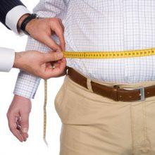 جمع شدن چربی در ناحیه شکم و میانه بدن باعث ایجاد بیماریهای مختلف در بدن میشود و افراد به دنبال کاهش چربیهای شکمی هستند. چربیهای شکم