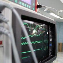 معاون درمان دانشگاه علوم پزشکی ایران تاکید کرد: هزینه درمان مصدومان ترافیکی که بیمه شخص ثالث نداشته باشند به صورت آزاد دریافت میشود