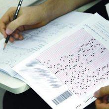 مشاور عالی سازمان سنجش آموزش کشور با اعلام اینکه کارنامه داوطلبان آزمون دکتری از ساعت ۱۳ امروز دوشنبه سوم اردیبهشت منتشر میشود،