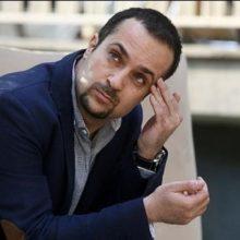 احمد مهرانفر، بازیگر نقش ارسطو در سریال «پایتخت»، در صفحه اینستاگرامش، خبر ازدواج خود را منتشر کرد.