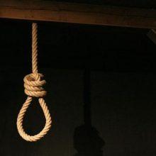 حکم اعدام بهمن ورمزیار، جوان بیستوهفت ساله همدانی اجرا شد. این حکم که قرار بود روز سهشنبه در زندان همدان اجرا شود، به دلیل «اشکال در پرونده» به تعویق افتاد.