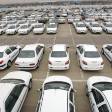 آخرین وضعیت قیمت خودروهای داخلی را به همراه جدول کامل در این گزارش ببینید.