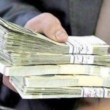 مشاور سازمان برنامه و بودجه، با بیان اینکه، از ۲۴۰ هزار میلیارد تومان اعتبارات هزینهای حدود ۴۰ درصد مربوط به حقوق و دستمزد کارکنان دستگاههای اجرایی است،
