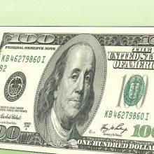 روشهای کاربردی و سریع تشحیص اصل بودن دلار که معمولا استفاده میشوند عبارتند از: دلار تقلبی