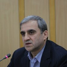 رئیس سازمان صنعت ، معدن و تجارت گیلان نیز گفت: کیفیت و قیمت مناسب؛ اثر بخش ترین تبلیغ حمایت از کالای ایرانی است.