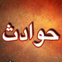 رییس کلانتری ۱۵۱ یافت آباد از حمله فرد اسیدپاش با کلنگ به ماموران پلیس خبر داد.