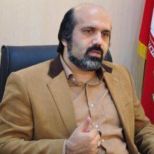 مدیرکل کتابخانه های عمومی استان گیلان از برگزاری نشست کتاب خوان فرمانداران استان گیلان در روز چهارشنبه هفته جاری خبر داد.
