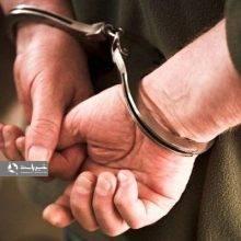 رئیس پلیس فتا فرماندهی انتظامی استان گیلان از شناسایی و دستگیری دکتر قلابی عامل تهدید و اخاذی، خانم ۳۹ ساله گیلانی، در تلگرام خبر داد.