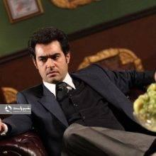 بازیگر سریال «شهرزاد» که از محدودیتها ناراضی نیست، قصد دارد در ینگه دنیا کمپانی فیلمسازی تاسیس و ادامه فعالیتش را در عرصه سینما روی این موضوع متمرکز کند. شهاب حسینی به آمریکا