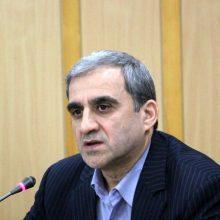 رئیس سازمانصنعت، معدن وتجارت استان گیلان گفت: ما این انتظار را داریم که بازار بتواند به مشکلات خود رسیدگی کند و بازوی توانمند دولتمردان باشد. نتایج انتخابات اصناف رشت