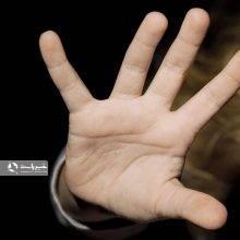 مسئولان آموزش و پرورش منطقه دو شهر تهران ضمن تایید تجاوز گروهی به دانش آموزان یک مدرسه در غرب تهران از مراجع قضایی خواستند نسبت به این پرونده ورود کنند. جزییات تجاوز گروهی به دانشآموزان