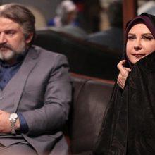 مهدی سلطانی، بازیگر مجموعه تلویزیونی «پدر»، خبر از حذف این سریال از جدول پخش شبکه دو سیما در شبهای ماه رمضان داد.
