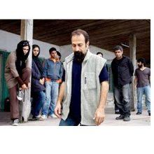 گلشیفته فراهانی بازیگر ایرانی که به تازگی در فیلم «دختران آفتاب» در جشنواره فیلم کن حضور دارد، در یک میزگرد تلویزیونی اصغر فرهادی را متهم کرد که او را آگاهانه ندیده میگیرد.