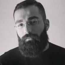 محمد شهریاری در این باره اظهار کرد: حمید صفت با لغو قرار بازداشت موقت و با وثیقه ۵۰۰ میلیون تومانی امروز یا فردا آزاد میشود. حمید صفت با قرار وثیقه آزاد