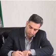 محمد رفیعی مدیرعامل جدید باشگاه فرهنگی – ورزشی سپیدرود رشت شد.