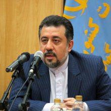 معاون امور جوانان وزیر ورزش و جوانان گفت: امید در قشر جوان ایران اسلامی وجود دارد و آنان به آینده کشور امیدوار هستند.