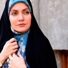 مهناز افشار در اینستاگرام درباره پایان حضورش در ساخت سریال «گلشیفته» نوشت. مهناز افشار به پایان حضورش در «گلشیفته»