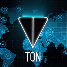 به گفته برخی از منابع غیر رسمی وابسته به تلگرام این شرکت در تلاش است همزمان با فرا رسیدن تابستان قابلیتی جدید را رونمایی کند که با نام «telegram passport» شناخته می شود.