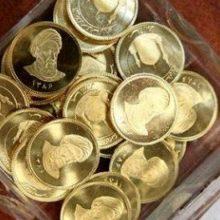 از امروز (شنبه) و با دستور بانک مرکزی پیش فروش سکه در سررسید شش ماهه نیز بسته شده است.