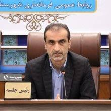 سیدمحمد احمدی در اولین جلسه ستاد ساماندهی سواحل که در فرمانداری رشت برگزار شد، اظهار کرد: در سنوات گذشته کمیتههایی به صورت متمرکز برای اجرای طرحهای سالمسازی دریا