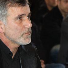 رئیس هیات فوتبال گیلان گفت: تکلیف مالکیت سپیدرود رشت تا روز یکشنبه آتی مشخص میشود و در صورت عدم تعهدات تن زاده، تیم به خریدار جدید واگذار میشود.