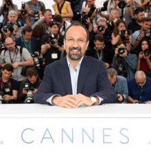 اصغر فرهادی درنشست خبری فیلم «همه میدانند» در جشنواره کن گفت همچنان اولویت من ساخت فیلم در ایران است و امیدوارم فیلم جدیدم در ایران نیز اکران شود.