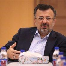 محمدرضا داورزنی، معاون توسعه ورزش قهرمانی و حرفه ای وزارت ورزش وجوانان گفت: حجاب تیمهای مقابل زنان ورزشکار ایرانی در مسابقات مطلوب نیست و