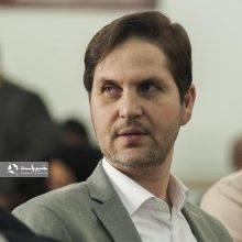 با بررسی شرح وظایف شوراهای اسلامی شهر در قانون،یقینا انتخاب شهردار و نظارت بر عملکرد وی جزو محوری ترین وظایف منتخبین مردم در پارلمان محلی محسوب میشود.