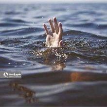 جوان ۲۳ ساله اهل سنگر در سد سنگر غرق شد.