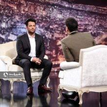 محمدرضا گلزار با حضور در «ماه عسل» از ساخت و اجرای یک مسابقه تلویزیونی خبر داد. رتبهٔ ۵ کنکورِ محمدرضا گلزار