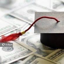 در نتیجه اجرای سیاستهای جدید ارزی، دانشجویان در شرایط تازهای برای دریافت ارز قرار دارند. در آخرین تغییرات دانشجویان مقطع لیسانس؛ پرداخت ارز به دانشجویان