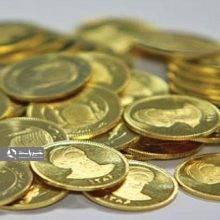 امروز ، برای سومین روز متولی قیمت سکه رو به افزایش گذاشت اما در میانه روز بار دیگر با کاهشی اندک به دو میلیون و 506 هزار تومان رسید