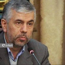عضو مجلس میگوید مانعی برای بازگشت به کشور هنرمندان مهاجری که اقدامی علیه امنیت ملی مرتکب نشدهاند، وجود ندارد. بازگشت هنرمندان ایرانی ساکن در خارج