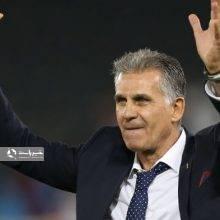 سرمربی تیم ملی فوتبال ایران میگوید: بازی با پرتغال، جذابترین، مهمترین و یکی از دشوارترین بازیهای تیم ملی است.