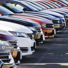 بر اساس لیست پیوست فهرست گروه چهارم کالایی شامل ۱۳۳۹ ردیف تعرفه، واردات خودرو ممنوع اعلام شده است.