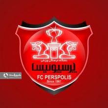 باشگاه پرسپولیس با صدور اطلاعیهای نسبت به اظهارات سرمربی تیم ملی فوتبال ایران ابراز تاسف کرد.