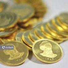 با افزایش قیمت سکه در بازار نقد بازار آتی سکه نیز با افزایش قیمت مواجه شده به طوری که هر سکه آتی تحویل دی ماه به قیمت بیش از سه میلیون تومان رسیده است.