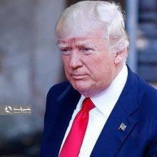 دونالد ترامپ، رئیس جمهور آمریکا قرار است میزبان یک مراسم افطار با مسلمانان در کاخ سفید باشد. ترامپ افطاری میدهد