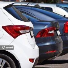 سرهنگ علیاصغر شریفی ، درباره استفاده از چراغهای غیرمجاز در خودروها گفت: تغییر در میزان نور و رنگ استاندارد چراغ های وسیله نقلیه مصداق بارز نقص فنی