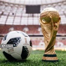 بازی تیمهای انگلیس ـ پاناما، ژاپن ـ سنگال و لهستان ـ کلمبیا یکشنبه (سوم تیر ماه) از شبکه سه سیما پخش خواهد شد. جامجهانی در روز یازدهم