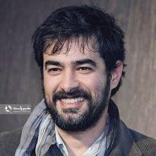 شهاب حسینی در صفحه اینستاگرامش درباره تاسیس کمپانی فیلمسازی در آمریکا نوشت: