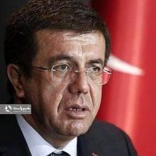 ترکیه اعلام کرد که به درخواست آمریکا برای توقف خرید نفت از ایران تا ماه نوامبر آینده عمل نخواهد کرد.
