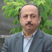 دکتر مسعود نصرتی با اشاره بر افتتاح چندین پروژه عمرانی در یک ماه اخیر اذعان داشت: در سایه همدلی و همراهی اعضای محترم شورای شهر