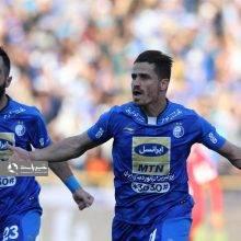 باشگاه استقلال برای تمدید قرارداد دو بازیکن با آنها به توافق رسیده است. وریا غفوری و فرشید باقری