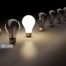 قطعی برق مشترکین رشت تمامی ندارد.