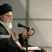رهبر معظم انقلاب اسلامی، نسبت دادن نظری به ایشان برخلاف آنچه که به عنوان نظر رسمی مطرح میشود را «گناه کبیره» میدانند. فتوای رهبر انقلاب