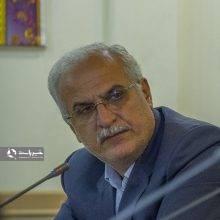 سه تن از اصلاحطلبان شورای شهر رشت با همراهی دو تن دیگر از اعضای شورای شهر رشت بر روی نام علی اوسط مقدم به جمعبندی رسیدهاند.
