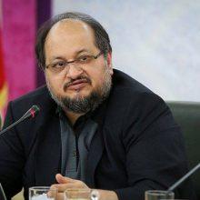 وزیر تعاون، کار و رفاه اجتماعی آخرین اخبار از توزیع بستههای حمایتی دولت در راستای حمایت از اقشار مختلف را اعلام کرد.