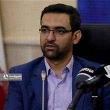 وزیر ارتباطات و فناوری اطلاعات با تاکید بر اینکه فساد در زیرمجموعه را باید داد بزنیم، گفت: نظر رئیس جمهور این بود که هیچ وزیری حق ندارد به خاطر تخلف