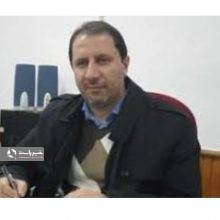 سخنگوی شورای شهر چابکسر از استعفای شهردار این شهر خبرداد و گفت: این استعفا از سوی اعضای شورای شهر پذیرفته شد. شهردار چابکسر